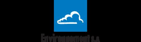 logo Environnement SA