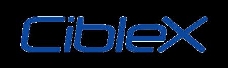 Logo Ciblex