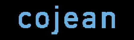 Logo Cojean
