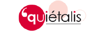 Logo Quietalis