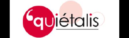 Logo Quietalis