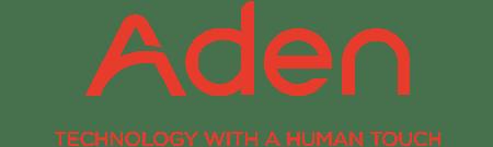logo Aden Services