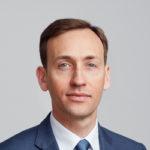 Boris Tronc, Directeur Général