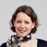 Emmanuelle Guez, Associée