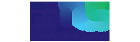 Logo Novafinance