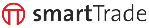 Logo Smart Trade