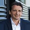 Thierry MEYNLÉ