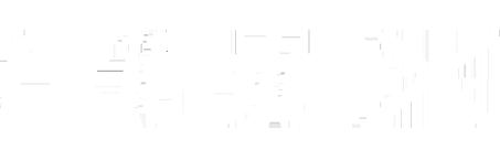 logo ciblex, client de Pléiade investissement
