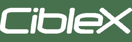 logo de ciblex