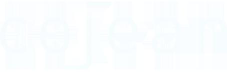 logo cojean, client de Pléiade investissement