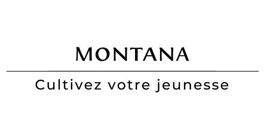 logo de Montana