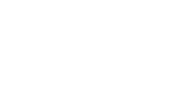 logo de quiétalis blanc